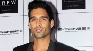 Siddharth Mallya Wiki, Age, Height, Salary, Education ...
