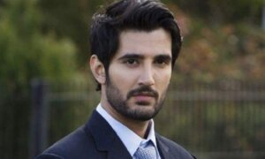 Aditya Seal Wiki, Wife, Age and more