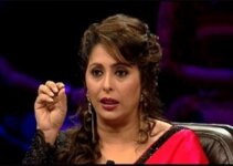 Geeta Kapur (Geeta Maa) Wiki, Age, Height, Salary, Husband, Net Worth | Biography