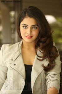 wamiqa-gabbi-stills-photos-pictures-56