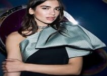 Dua Lipa Wiki, Husband, Salary, Affairs, Age, Biography