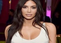 Kim Kardashian Net Worth, Instagram, Wiki, Affairs, Age, Biography
