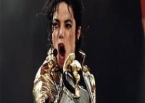 Michael Jackson Wiki, Wife, Salary, Affairs, Age, Biography