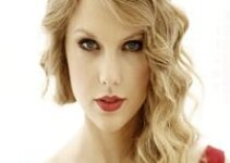 Taylor Swift Wiki, Husband, Salary, Affairs, Age, Biography