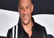 Vin Diesel Wiki, Wife, Salary, Affairs, Age, Biography