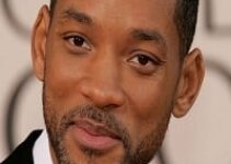 Will Smith Wiki, Wife, Salary, Affairs, Age, Biography