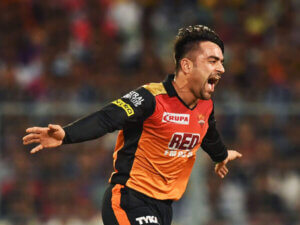 rashid-khans-all-round-effort-guide-sunrisers-to-ipl-final