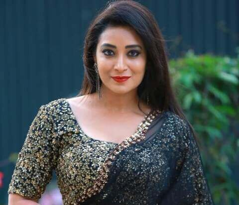 Bhanu Sree (Actress) Wiki, Age, Husband, Net Worth, Affairs, Biography