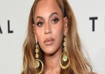 Beyonce Wiki, Husband, Salary, Affairs, Age, Biography