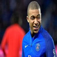 Kylian Mbappe Wiki Celbriywikis Compressed