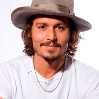 Johnny Deep Wiki