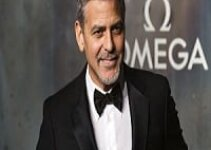 George Clooney Wiki, Wife, Salary, Affairs, Age, Biography