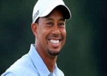 Tiger Woods Wiki, Wife, Salary, Affairs, Age, Biography
