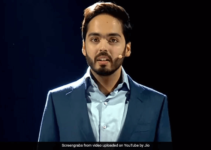Anant Ambani Wiki, Wife, Salary, Affairs, Age, Images, Biography