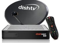 Dish TV Change Pack & Change Plan – How To Change Dish TV Pack?