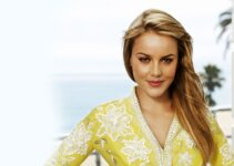 Abbie Cornish (Actress) Height, Profession and More | AFI Award Winning Actress