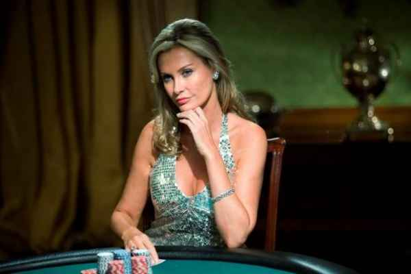 Alison Doody wiki, bio, net worth, age, height