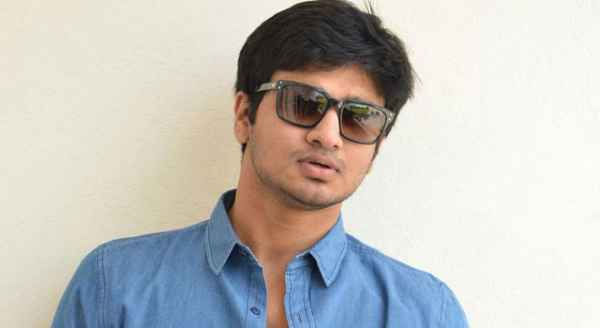 Nikhil Siddhartha Wiki, Bio, Net Worth, Age, Height
