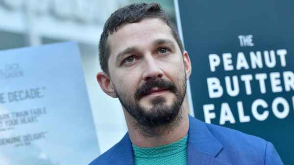 Shia LaBeouf Wiki, Bio, Net Worth, Age, Height