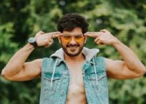 Ali Reza Phone Number, House Address, Email Id, Contact Address, Whats App Number