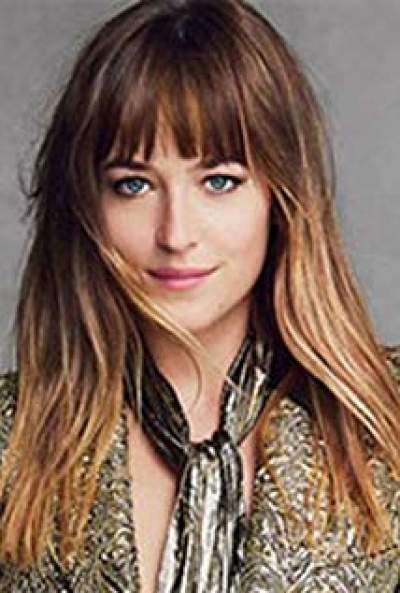 Dakota Johnson Wiki, Bio, Net Worth, Age, Height