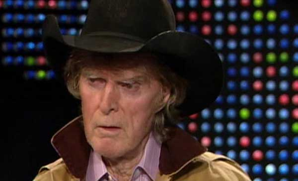 Don Imus Bio Wiki Net Worth Age Wife Death