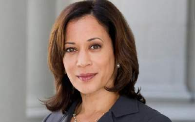 Kamala Harris Wiki, Bio, Net Worth, Age, Height