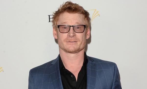 Zack Ward Bio Wiki Height Age Girlfriend Net worth