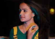 Vaishnavi Chaitanya (Actress) Wiki, Age, Height, Boyfriend | Biography