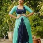 Anchor Anasuya Latest Photos, full picture
