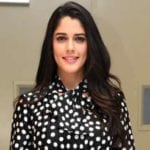 Izabelle Leite Latest Photos