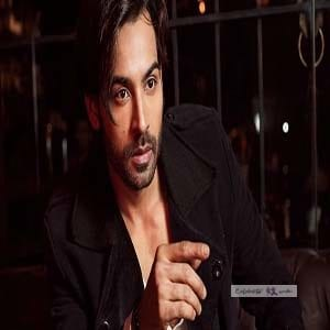 Arhaan Khan wiki, Bio, Age, girlfriend, wife, Net worth & Personal Details