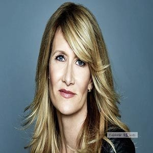 Laura Dern Wiki, Bio, Age, Husband, Marriage Story, Awards & Net Worth