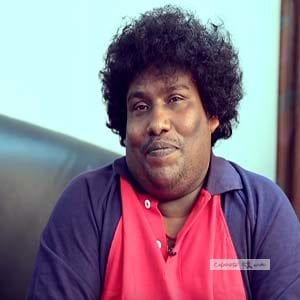 Yogi Babu Wiki, Bio, wife, Girlfriend, Personal Life, Salary & Net Worth