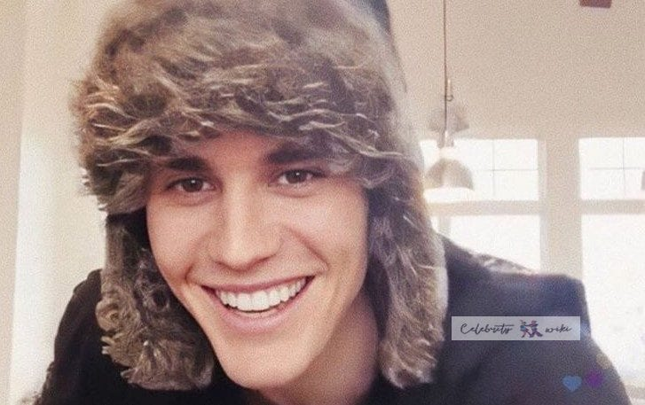 Justine Bieber Phone Number, House Address, Email Id, Contact Address, Whats App Number