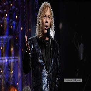 David Bryan Wiki, Bio, Age, Girlfriend, Wife, Coronavirus Story & Net Worth