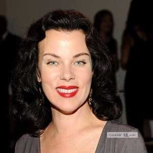 Debi Mazar Wiki, Bio, Age, Height, Husband, Coronavirus, Net Worth