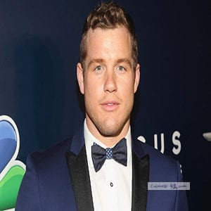 Colton Underwood Wiki, Bio, Age, Height, Girlfriend, Coronavirus, Net worth