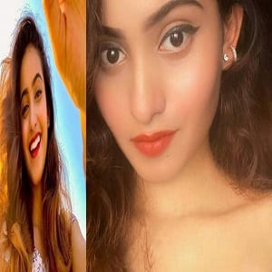 Deepika Pilli Phone Number, whatsapp, real mobile number, contact number