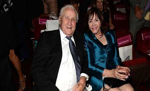 Don Shula Wiki, Bio, Age, Wife, Personal Life, Death & Net Worth