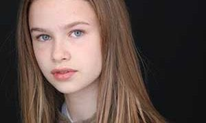 Trinity Rose Likins Wiki, Bio, Age, Height, Personal Details & Net Worth