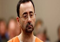 Larry Nassar Wiki, Bio, Wife, Personal life, S**ual Scandal & Net Worth