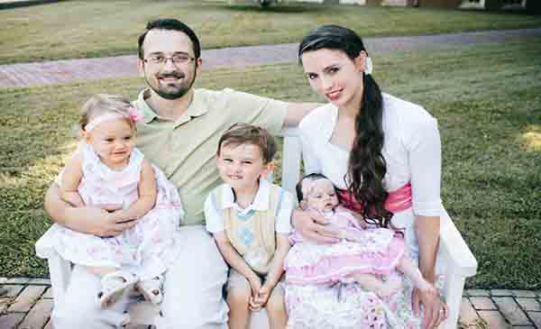 Larry Nassar Wiki, Bio, Wife, Personal life, Sexual Scandal & Net Worth