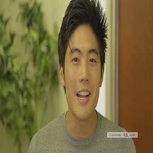 Ryan Higa Wiki, Bio, Age, Height, Girlfriend, Affairs & Net Worth