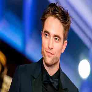 Robert Pattison Wiki, Age, Girlfriends, Affairs, Family & Net worth