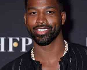 Tristan Thompson Wiki, Bio, Age, Girlfriend, Children & Net Worth