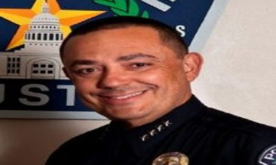 Art Acevedo net worth