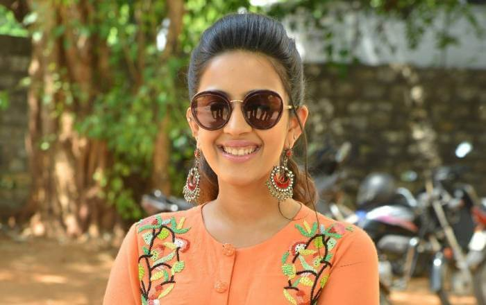 Niharika Konidela Wiki, Age, Height, Husband, Net Worth, Biography