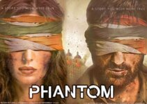Phantom Full Hindi Movie HD 2020