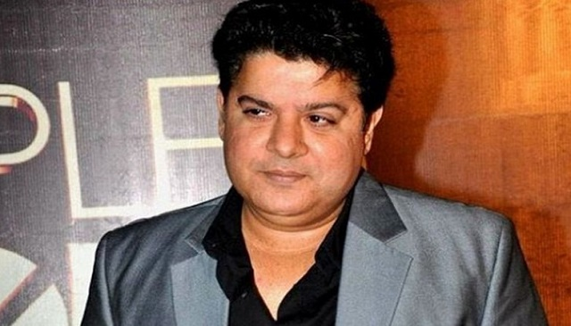 Sajid Khan Net Worth